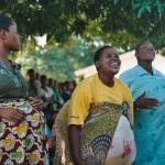 Malawi 31