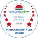 faith-community-link-winner
