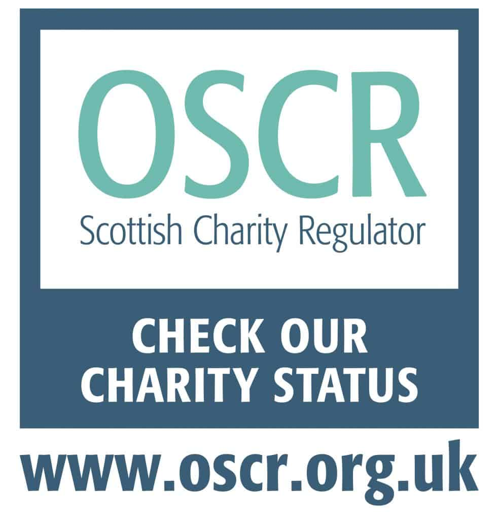 OSCR Logo with link to MMF entry