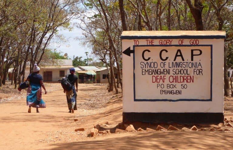 Embangweni school sign web 768x495