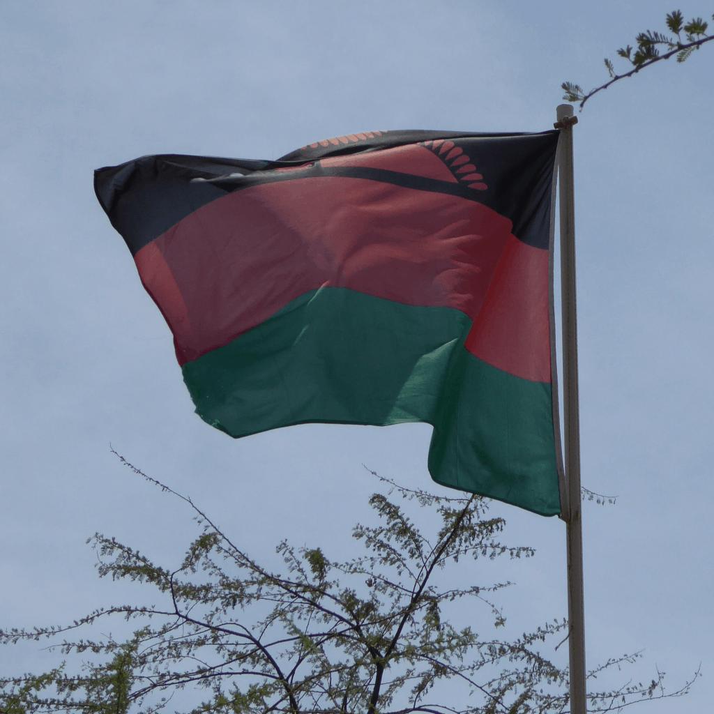 Malawi-flag-square